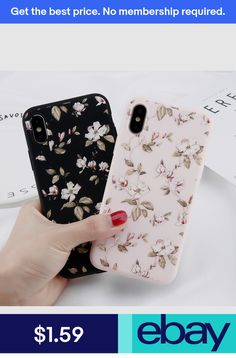 667804205f54  eBayCell Phone Cases Cell Phones  amp  Accessories Apple Iphone