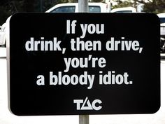 A collection of uniquely AUSTRALIAN signs! Featuring beer, boners and budgies. Funny Signs, Funny Memes, Hilarious, Meanwhile In Australia, Australia Day, Australia Funny, Australia Travel, English, Puns