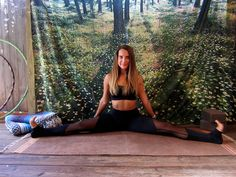 yogatutorial_splits_upavistakonasana