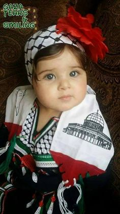 Beauty of Palestine Palestine History, Palestine Art, Palestinian Wedding, Old King, Palestinian Embroidery, Innocent Child, We Are The World, Girl Hijab, Traditional Dresses