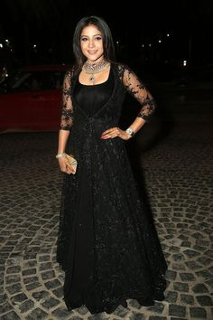 Sakshi Agarwal Photos At Jio Filmfare South Awards 2017 In Black Dress Photograph of Sakshi Agarwal HAPPY CHRISTMAS DAY PHOTO GALLERY  | BESTANIMATIONS.COM  #EDUCRATSWEB 2018-12-14 bestanimations.com http://bestanimations.com/Holidays/Christmas/merrychristmas/merry-christmas-animated-candle-decorations-pretty-gif-wishes1.gif