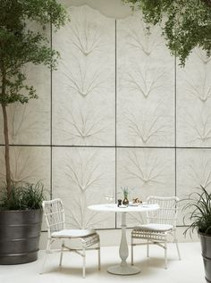 Spring Restaurant – Briony Fitzgerald Design – Beautiful bespoke interiors designed with exceptional service