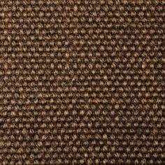Sisal Metallics Bronze (2516) Soft Flooring, Natural Flooring, Office Carpet, Sisal, Natural Materials, Animal Print Rug, Bronze, Dreams, House