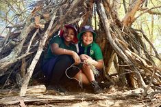 Outdoor Education, Outdoor Learning, Outdoor School, Outdoor Classroom, Learning Support, State School, Teacher Education, School Looks, Primary School