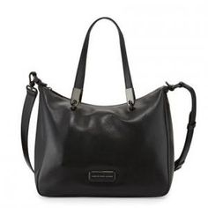 Marc by Marc Jacobs Tote - Ligero #sale
