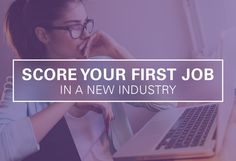 Score Your First Job in a New Industry https://www.ultimatemedical.edu/programs/?UTM_CAMPAIGN=SocialMedia