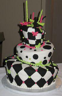 insane Cakes - Google Search