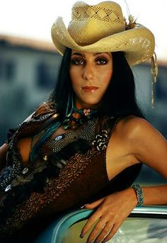 Naked Cher and other naked celebrities. Free photo gallery, erotic video, discussions and comments Look Magazine, Vogue Magazine, Cher Photos, Seductive Photos, Cher Bono, Cowgirls, Country, Rodeo, Movie Stars