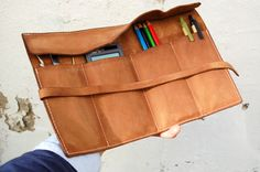 Popular items for tool bag on Etsy