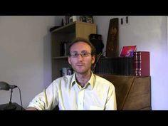 Interview: Meirion Jordan | Devolved Voices