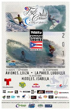 Getting ready for the weekend event @ La Pared. Good luck to all....