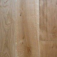 esco houten vloeren Hardwood Floors, Flooring, Crafts, Wood Floor Tiles, Wood Flooring, Crafting, Diy Crafts, Craft, Floor