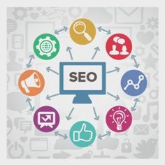 Nice Internet marketing service 2017: How to Spot a Bad SEO Proposal - www.clstudio.com/...... B2B Marketing Check more at http://sitecost.top/2017/internet-marketing-service-2017-how-to-spot-a-bad-seo-proposal-www-clstudio-com-b2b-marketing/