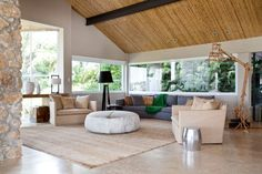 Ranch House by Galeazzo Design | HomeDSGN, a daily source for inspiration and fresh ideas on interior design and home decoration.