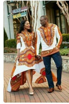 2017 Robe Africaine African Clothing New Hot Men Style Of Autumn Winters National Printing Long Sleeve Wind Men's T-shirt African Wedding Dress, African Print Dresses, African Dresses For Women, African Wear, African Attire, African Fashion Dresses, African Women, African Prints, African Style