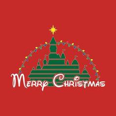ideas wall paper disney minnie merry christmas for 2019 Disney Christmas Shirts, Disney World Christmas, Mickey Christmas, Noel Christmas, Very Merry Christmas, Christmas Quotes, Disney Shirts, Disneyland Christmas, Disney Holidays