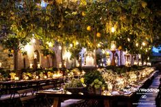 Wedding Venues in Tuscany by Infinity Weddings and Events®