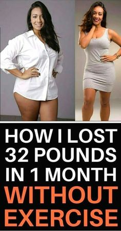 My Joseph Lost 32 Pounds In 1 month without excercise using this method. #weightloss #weightlose Weight Loss For Women, Fast Weight Loss, Weight Loss Plans, Weight Loss Transformation, Weight Loss Journey, Healthy Weight Loss, Fat Fast, Losing Weight Tips, Lose Fat