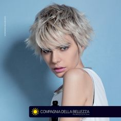 Beautiful Short Pixie Haircut Compilation For 2018 Super Short regarding proportions 1000 X 1250 Short Pixie Bob Hairstyles 2018 - If you are in Superkurzer Pixie, Short Curly Pixie, Short Hair Cuts, Short Hair Styles, Cute Short Natural Hairstyles, Easy Short Haircuts, Pixie Haircut Styles, Pixie Bob Hairstyles, Short Hair Model
