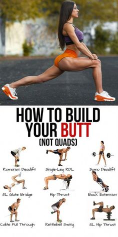 4 Moves For A Bigger Better Butt Exercise glutes Fitness Motivation, Fit Girl Motivation, Fitness Goals, Health Fitness, Gym Fitness, Fitness Equipment, Fitness Hacks, Dance Fitness, Fitness Sport