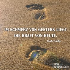 www.erfolg-als-freiberufler.de