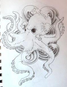 http://fc02.deviantart.net/fs40/f/2009/027/9/1/octopus_tattoo_by_zioman.jpg