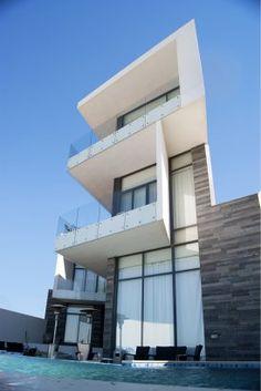 Photo: M2H Design Studio