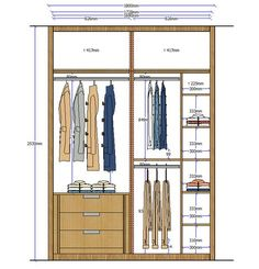 Main features of autoclosets, The closets design software. The fastest design and sales tool for closet manufacturers and storage space planners. Wardrobe Door Designs, Wardrobe Design Bedroom, Closet Designs, Closet Bedroom, Wardrobe Cabinets, Wardrobe Doors, Wardrobe Closet, Bedroom Cupboard Designs, Bedroom Cupboards