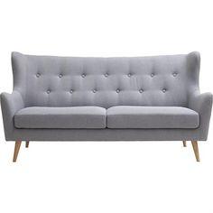 Twister sofa MEGET BILLIGT