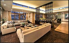 Andreia Salalidis Etiquette | The One | The most wanted Penthouse in Cape Town