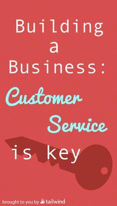 customer support resume skywaitress co