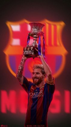 Messi Sevilla v barcelona 2016 Messi Vs, Messi Soccer, Soccer Fans, Play Soccer, Soccer Players, Neymar, God Of Football, Lionel Messi Wallpapers, Lionel Messi Barcelona