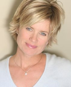 Download Mary Beth Evans Filmography at Filmous.