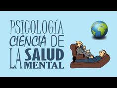 Salud mental y bienestar-psicología positiva