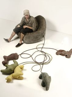 Nacho Carbonell - Pump It Up Shape Of Your Body, Pump It Up, Nachos, New Friends, How To Fall Asleep, Dinosaur Stuffed Animal, Kids Rugs, Pumps, Shapes