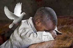 Η Προσευχή αυτή παραδόθηκε από τον ίδιο τον «Κύριον» Ιησού Χριστό (εξ ου και ο χαρακτηρισμός «Κυριακή»), στους μαθητές του, όπως αυτή αναφέρεται στο κατά Ματθαίον Ευαγγέλιο στο κεφάλαιο 6.9-13 Η «…