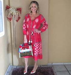 👻 Andrea_fialho - @vanguardastore - consultora de moda - colunista de moda da revista Mulher Cheirosa vanguarda@estilovanguarda.com.br