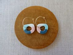 and O Design – Ceramic jewelery and homewares – hand made in Australia