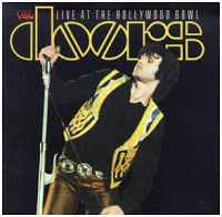 .ESPACIO WOODYJAGGERIANO.: THE DOORS - (1968) Live at the Hollywood Bowl http://woody-jagger.blogspot.com/2008/11/doors-1968-live-at-hollywood-bowl_02.html