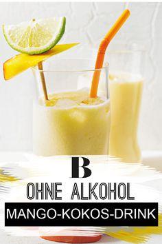 alkoholfreie sommerdrinks mineralwasser cocktail. Black Bedroom Furniture Sets. Home Design Ideas