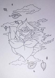#Dibujo