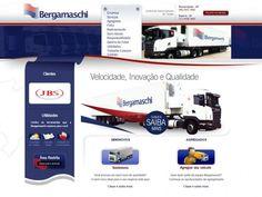 Site-Bergamaschi-Transporte-Rodoviario-de-Cargas-criacao-de-sites-01 http://firemidia.com.br/fire-midia-criacao-de-sites-loja-virtual-e-links-patrocinados/