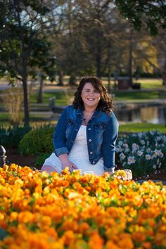 Oklahoma State University, Senior Pictures, Theta Pond, Graduation Poses