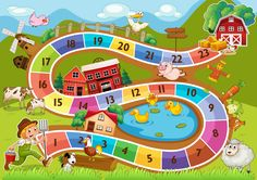 Educational Activities For Kids, Preschool Games, Math Games, Family Activities, Kids Learning, Kid Games, Indoor Activities, Summer Activities, Maths