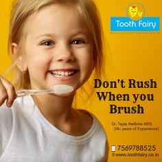 Best Dental clinic,Pediatric Dentist near me -Tooth Fairy Dentist Near Me, Kids Dentist, Pediatric Dentist, Dental Care For Kids, Dentistry For Kids, Dental Images, Dental Photography, Dental Posters, Dental Hospital