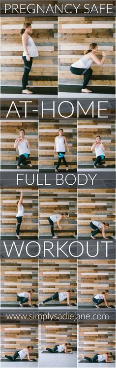 WORKOUT 6 Rounds 16 Air Squats 16 Curtsy Squat (8 each leg) 8 Burpees 30 Seconds of Alternating Elbow to Hand Push-ups (Remember to PIN THIS WORKOUT to your FITNESS pins so you can reference it for…