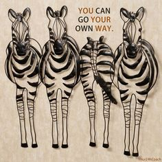 Awesome Zebra Home Decor Metal Wall Sculptures - Outdoor Metal Wall Art Decor And Sculptures, Metal Wall Art Decor Mural. Metal Wall Art Decor, Metal Wall Sculpture, Wall Sculptures, Metal Art, Sculpture Art, Animal Sculptures, Animal Print Bedding, Safari Decorations, African Home Decor