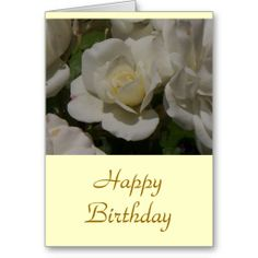 =>Sale on          White Rose, Happy Birthday Card           White Rose, Happy Birthday Card so please read the important details before your purchasing anyway here is the best buyDeals          White Rose, Happy Birthday Card Here a great deal...Cleck See More >>> http://www.zazzle.com/white_rose_happy_birthday_card-137288108272880204?rf=238627982471231924&zbar=1&tc=terrest