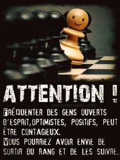 PARTAGE OF WAKE UP NEO...... ON FACEBOOK...........