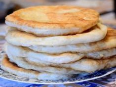 Mothers past down recipe and filled with cheese --- Eastern European Recipes, European Cuisine, Hungarian Recipes, Hungarian Food, Romanian Food, Apple Pie, Sweet Tooth, Muffin, Low Carb